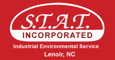 STAT Environmental Services North Carolina